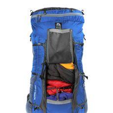 Рюкзак туристический Granite Gear Nimbus Trace Access 85/85 Rg Blue/Moonmist, фото 3