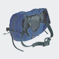 Рюкзак туристический Granite Gear Nimbus Trace Access 85/85 Rg Blue/Moonmist, фото 4