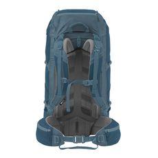 Рюкзак туристический Granite Gear Lutsen 35 L/XL Basalt/Rodin, фото 2