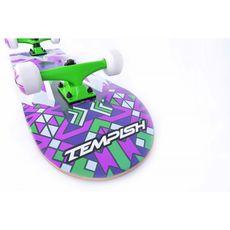 Скейтборд Tempish Lion Purple, фото 3