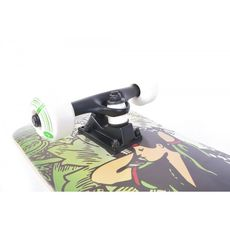 Скейтборд Tempish Pro Pin up, фото 2