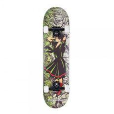 Скейтборд Tempish Pro Pin up, фото 1