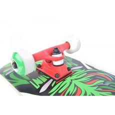 Скейтборд Tempish Tiger Green, фото 2