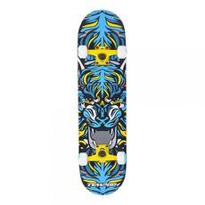 Скейтборд Tempish Tiger Yellow, фото 1
