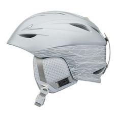 Шлем горнолыжный Giro Grove, фото 1