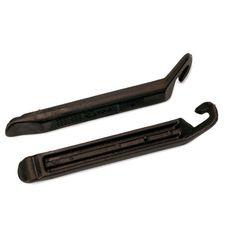 Бортировка пластик Longus , (комплект 3 шт. цена за комплект), фото 1