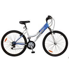 "Велосипед Ranger Magnum Lady Синий-белый (рама 16""), фото 1"