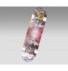 Скейтборд Max City PEGAS, фото 1