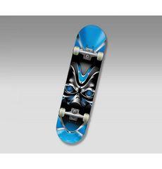 Скейтборд Спортивная Коллекция MASK, фото 1