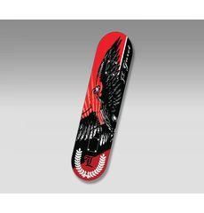 Скейтборд Roller Derby LABEDA JT GARET, фото 1