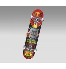 Скейтборд Roller Derby FANG, фото 1