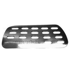 Защита пера Cannondale S6 металл. (GUR-43-26), фото 1