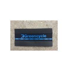 Защита пера Green Cycle NC-2634-2015 неопрен черно-синий (CHG-01-45), фото 1