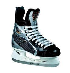 Хоккейные коньки Botas Energy 361 Белые / размер 44, фото 1
