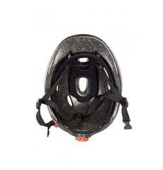 Сменный комплект оборудования на шлем детский Green Cycle KITTY мятный, фото 1