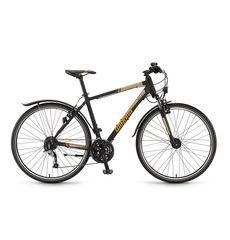 """Велосипед Winora Belize 28"""" рама 56см, 2016, фото 1"""