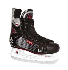 Хоккейные коньки Tempish Ultimate SH 35 / размер 36, фото 1
