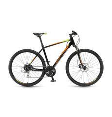 """Велосипед Winora Yacuma gent 28"""", рама 46 см, 2017, фото 1"""