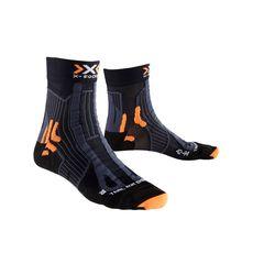 Термоноски X-Socks Trail Run Energy B014 (X100107), фото 1