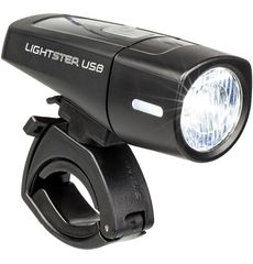 Фонарь Sigma Sport LIGHTSTER USB, фото 1