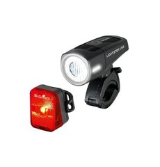 Комплект Sigma Sport LIGHTSTER USB K-SET, фото 1