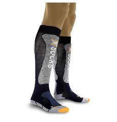 Термоноски X-Socks Skiing Light G000 (X020029), фото 1