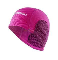 Шапка X-Bionic Soma Cap Light P059 (O20232), фото 1
