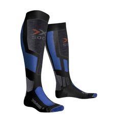 Термоноски X-Socks Snowboard G034 (X020361), фото 1