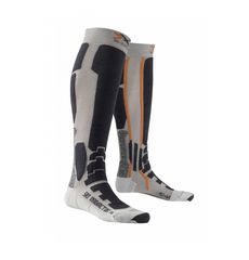 Термоноски X-Socks Ski Radiactor E134 (X020410), фото 1