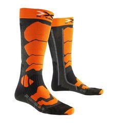 Термоноски X-Socks Ski Control G046 (X100090), фото 1