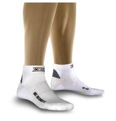 Термоноски X-Socks Biking Discovery X06 (X20009), фото 1