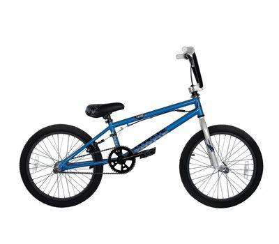 """Велосипед Comanche Tami Голубой (рама 9,5""""), фото 1"""