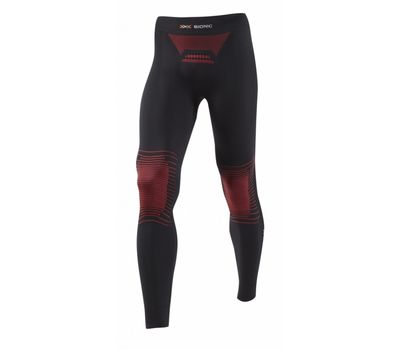 Мужские термоштаны X-Bionic Energizer MK2 Man Pants Long B102 (O20269), фото 1