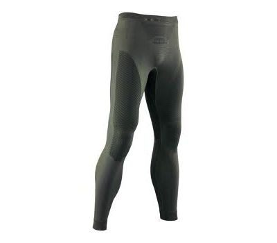 Термоштаны для охотников X-Bionic Hunting Man Pants Long E122 (XY1) Sage Green / Anthracite (I020240), фото 1