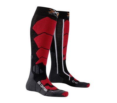 Термоноски X-Socks Ski Control X71 (X20409), фото 1