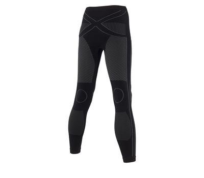 Термоштаны X-Bionic Energy Accumulator Pants Long Woman B078 (I20017), фото 2