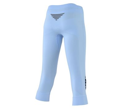 Термоштаны X-Bionic Energizer Pants Medium Woman XB5 (I20105), фото 2