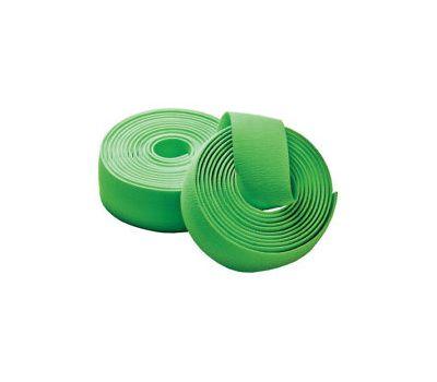 Обмотка руля Cannondale SYNAPSE 3.5мм green (BTP-02-71), фото 1