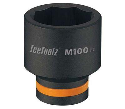 Инструмент ICE TOOLZ для закручивания гайки в рулевой – 30mm (TOO-79-98), фото 1