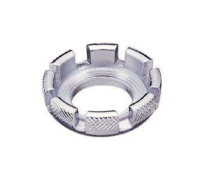 Ключ ICE TOOLZ 1208 д/спиц 8 пазов 10-15G (TOO-84-02), фото 1