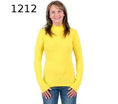 Женская термофутболка Lasting WERA 1212, фото 1