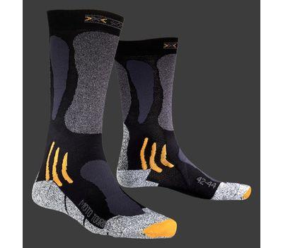Термоноски X-Socks Mototouring Short B014 (X20203), фото 1