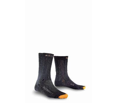 Термоноски X-Socks Trekking Light Comfort G078 (X020278), фото 1