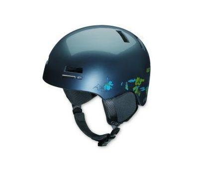 Шлем горнолыжный Giro Shiv Dark Grey Ant, фото 1