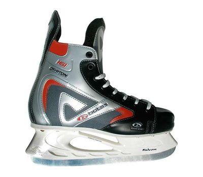Хоккейные коньки Botas Crypton 161 / размер 38, фото 1