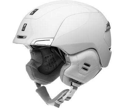 Шлем горнолыжный Giro Edition перл.White, фото 1