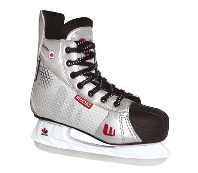 Хоккейные коньки Tempish Ultimate SH 15 / размер 39, фото 1
