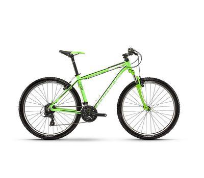 "Велосипед Haibike Edition 7.10 27,5"", рама 50см, 2016, фото 1"
