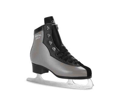 Фигурные коньки Botas Nicole NL / размер 27, фото 1