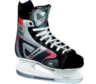 Хоккейные коньки Botas Crypton 161 / размер 39, фото 1